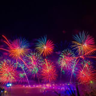 Смоленский звездопад 2014